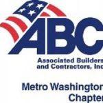 abc-metro-wash