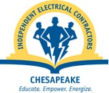 IEC Chesapeake