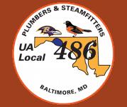 UA Local 486