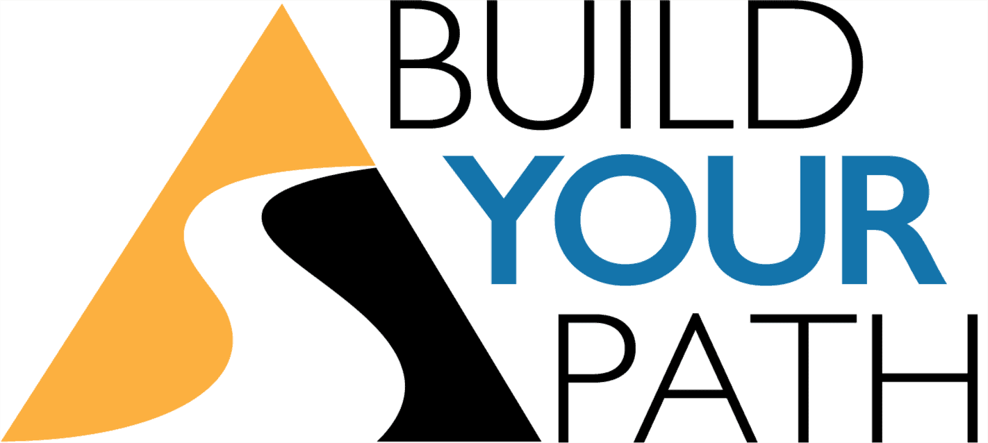 Build Your Path